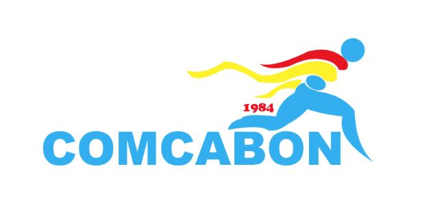 """COMCABON TA ORGANISÁ """"35TH REGATTA RUN 2019"""""""