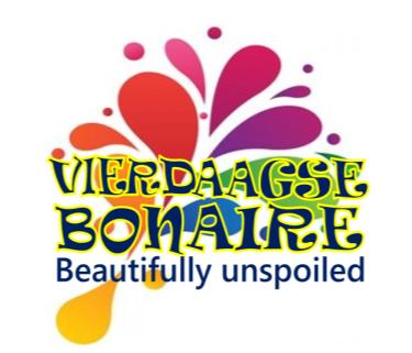 """""""VIERDAAGSE BONAIRE 2019"""""""