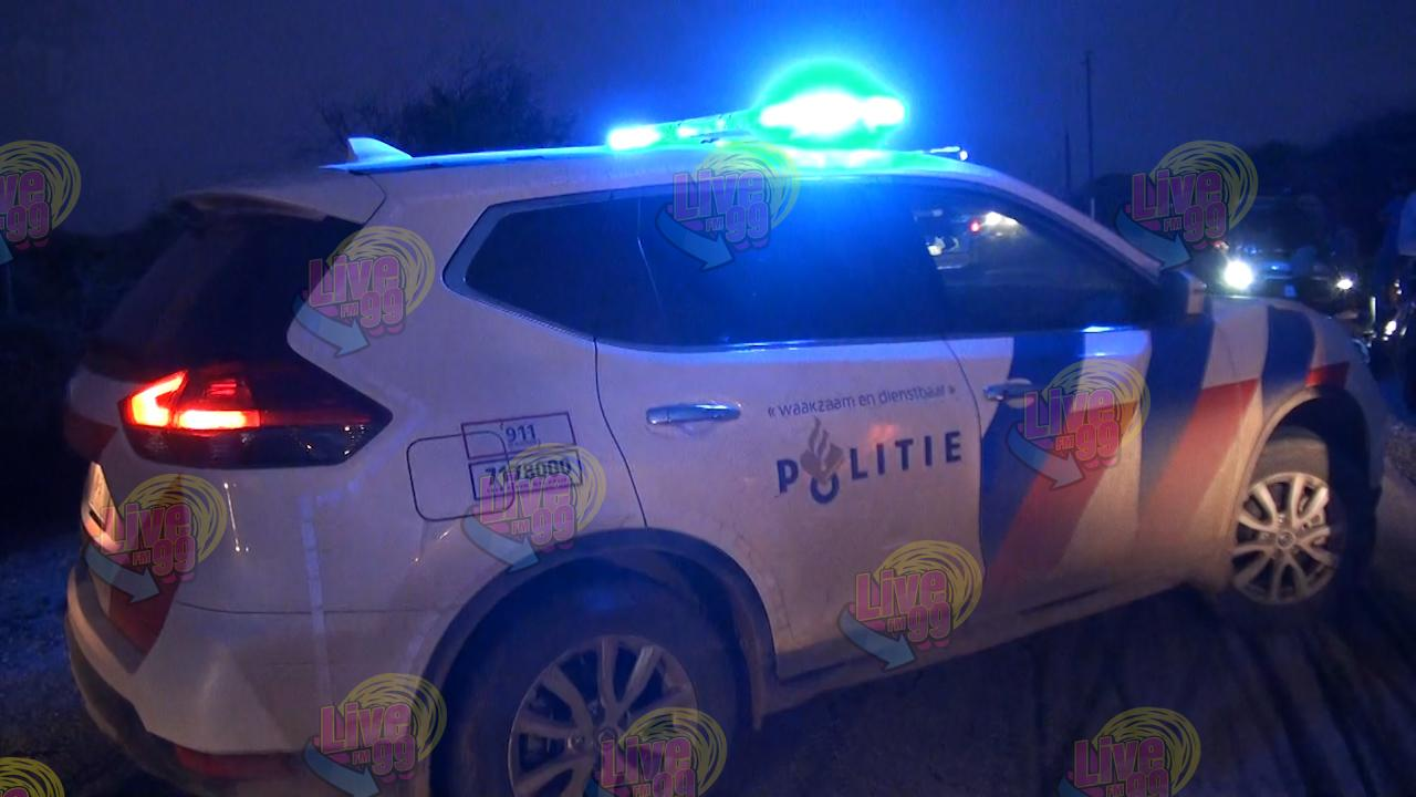 NOTISIA DI POLIS DI DJÁRASON 4 DI MART TE KU DJABIÈRNÈ 6 DI MART 2020