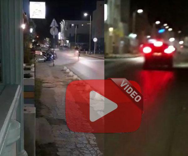 2 VIDEO SIRKULANDO RELASHONÁ KU AKSIDENTE DI DJARASON MARDUGÁ