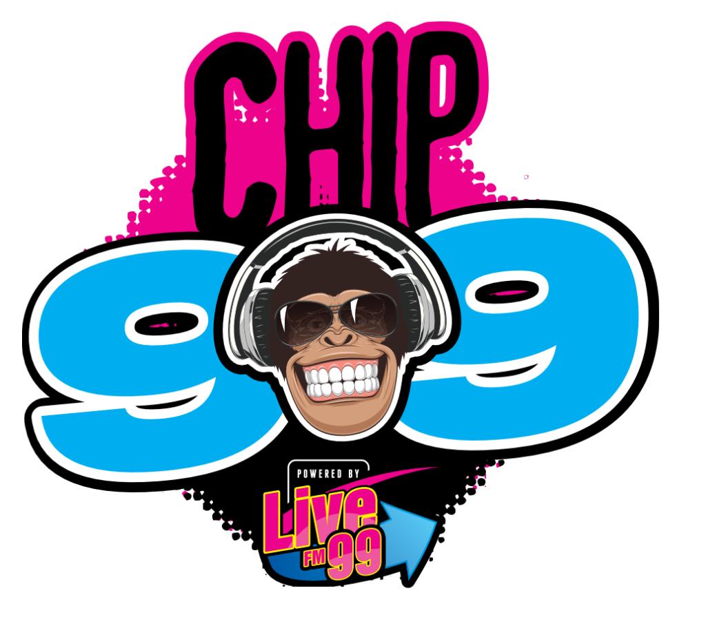 CHIP 99