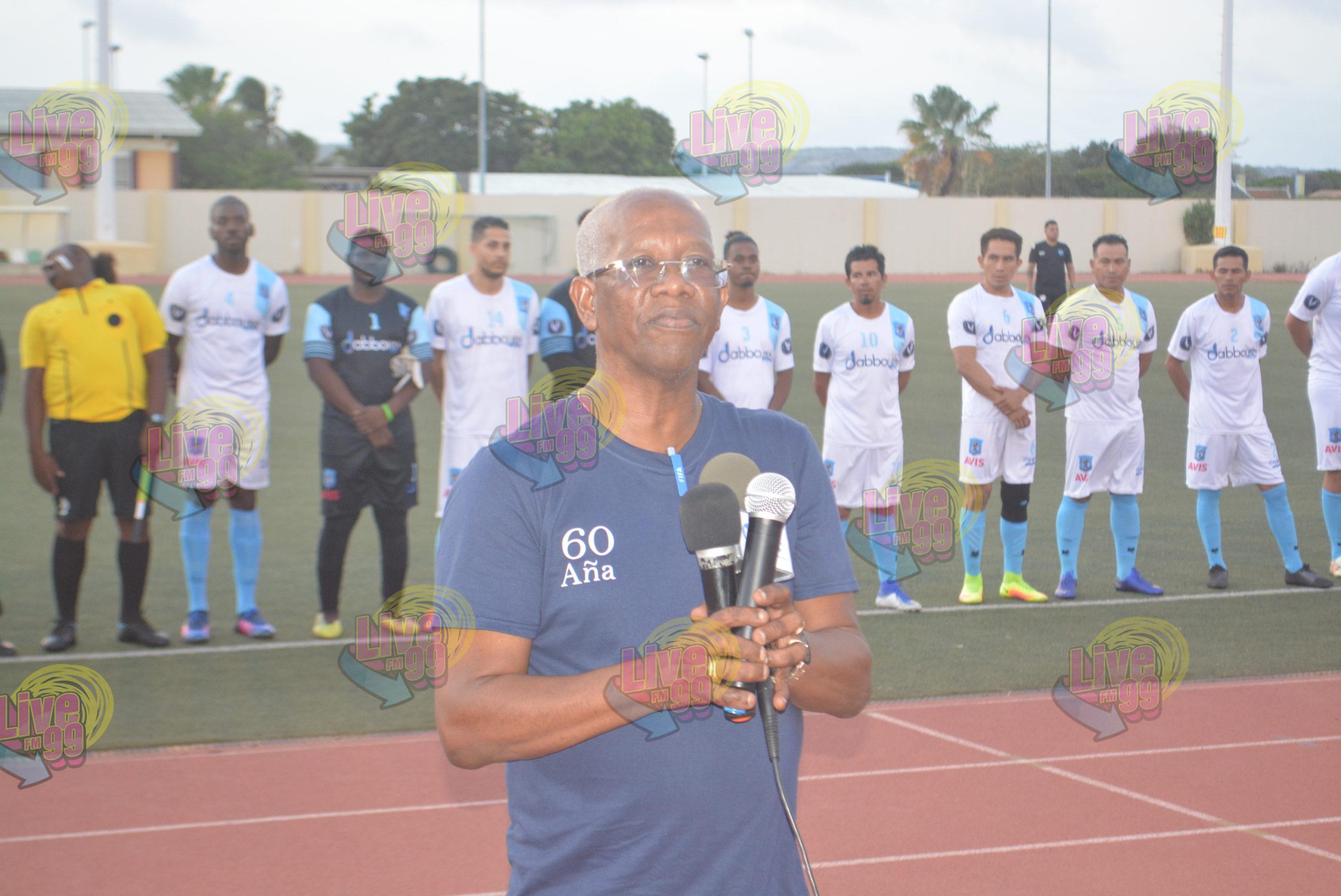 FFB PENDIENTE DESISHON KASO KONTRA FIFA