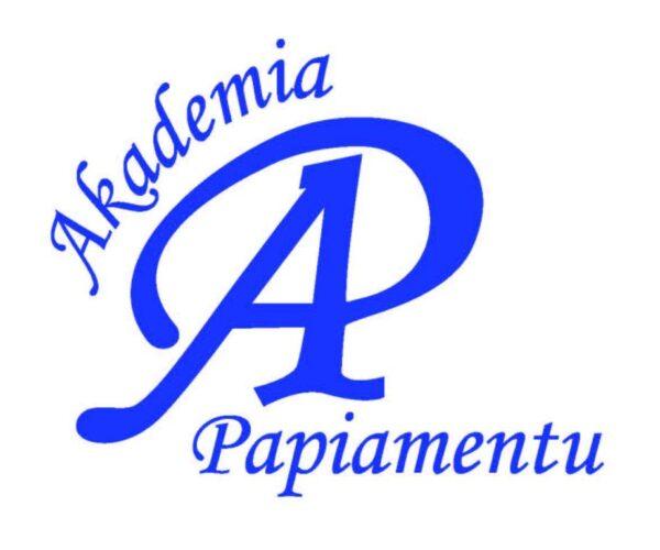 "ELSMARIE BEUKENBOOM PRESIDENTE DI FUNDASHON AKADEMIA PAPIAMENTU: ""MESTER DI MIHO PROTEKSHON PA PAPIAMENTU"