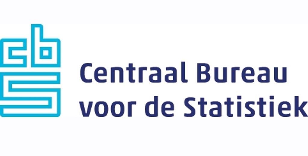 "PUBLIKASHON ANUAL ""TRENDS IN THE CARIBBEAN NETHERLANDS 2020"" KU ENFOKE RIBA 10 AÑA HULANDA KARIBENSE"