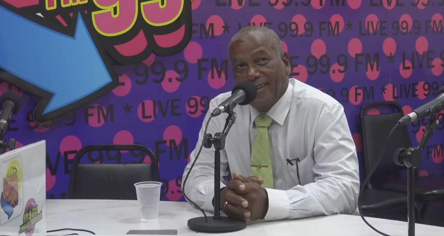 OTRO SIMAN LO DUNA INFORMASHON TOKANTE INVESTIGASHON ROTÒNDE KAYA AMSTERDAM