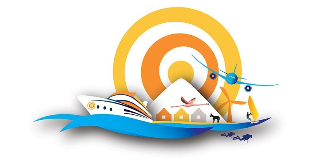 TOURISM CORPORATION BONAIRE TA UNI FORSA KU DIAMOND PUBLIC RELATIONS