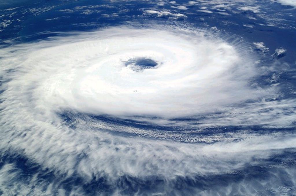 DCNA TA PRODUSÍ UN MANUAL PA REAKSHON RIBA DESASTER NATURAL PA ÁREANAN PROTEHÁ