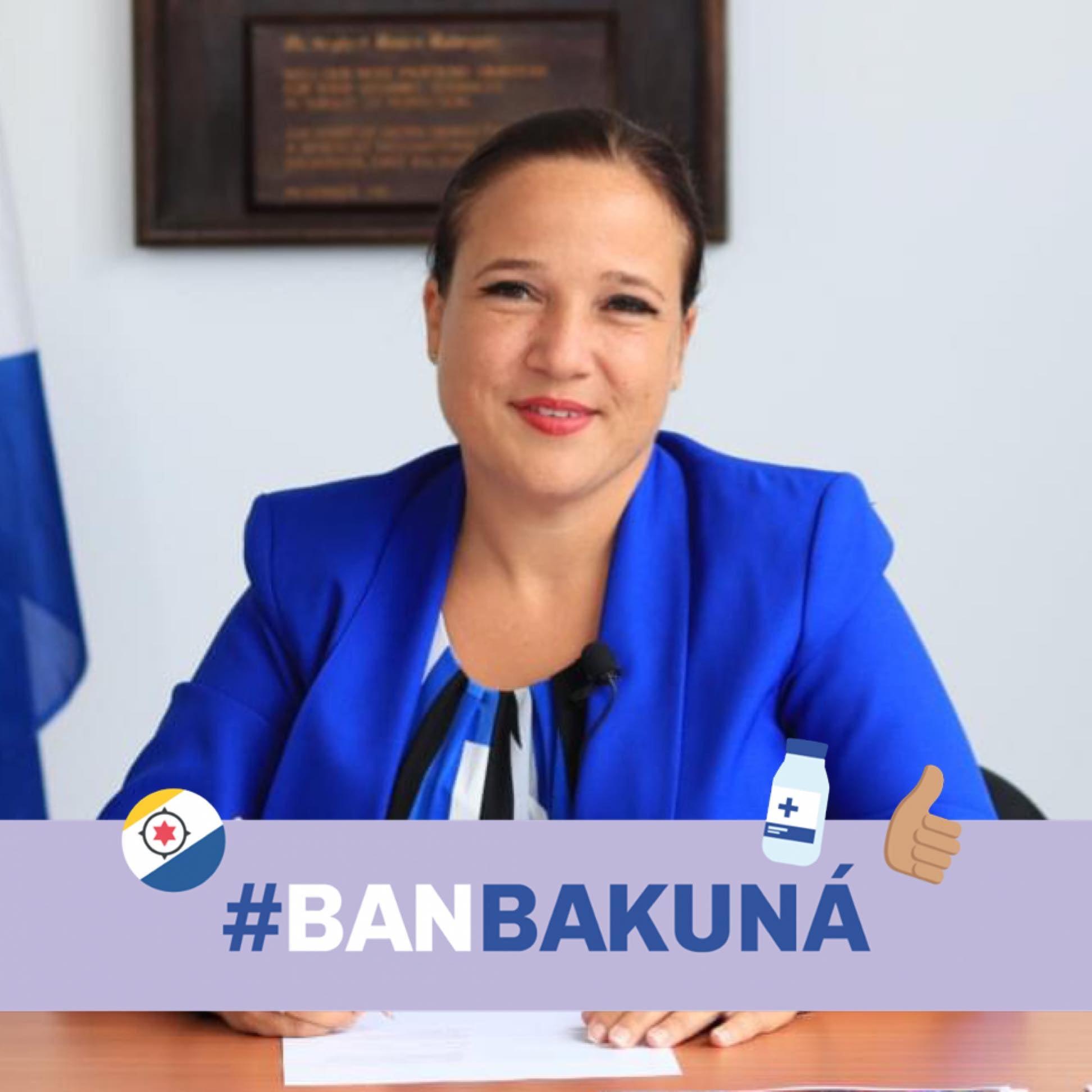 #BANBAKUNÁ I #BONBAKUNÁ AWOR KOMO KUADRO PA PROFILE PIC RIBA FACEBOOK