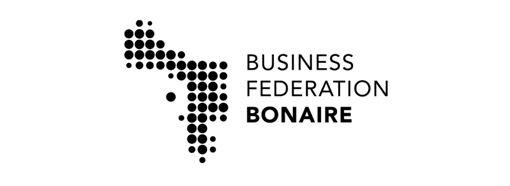 BUSINESS FEDERATION BONAIRE TA UN ECHO