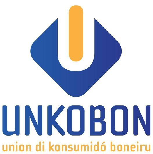 AKSHON DI UNKOBON PA RISIBI BO PAGO BEK ORA ANULA UN BUELO