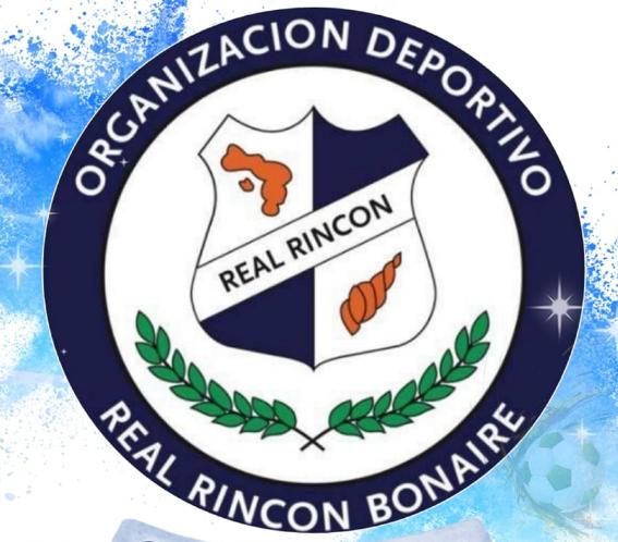 REAL RINCON TA BIAHA DJAWEPS PA REPRESENTÁ BONEIRU NA SANTO DOMINGO