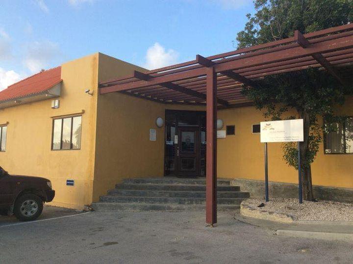 INVESTIGASHON RIBA INSIDENTE NA JIBE CITY DI DIA 16 DI MEI.