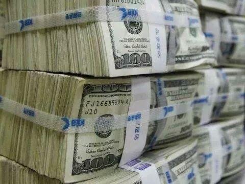E BOTIN KU A LOGRA BAI KUNE TA LABA ENTRE $60.000 PA $70.000.
