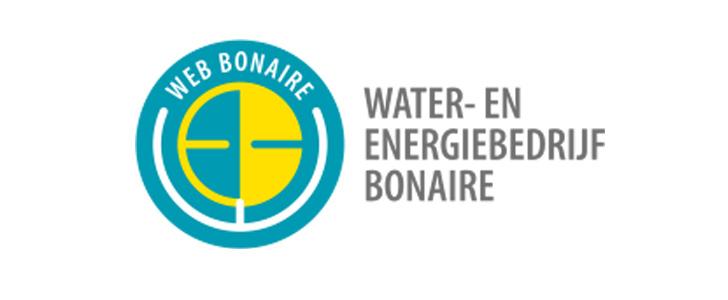 WATER EN ENERGIE BEDRIJF BONAIRE TA REMPLASÁ METERNAN DI AWA DEN DIFERENTE BARIO NA BONEIRU.