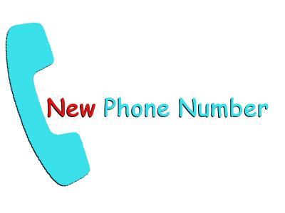 OLB TA INTRODUSÍ NUMBER DI TELEFÒN NOBO 715-5330