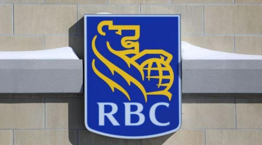 RBC BONEIRU SERÁ TEMPORALMENTE DEBÍ KU DOS EMPLEADO A TÈST POSITIVO PA COVID-19