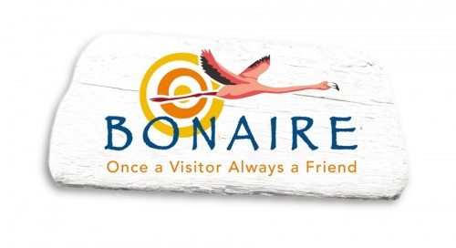 TOURISM CORPORATION BONAIRE TA BAI INTENSIVÁ KOOPERASHON KU ENTIDAT PÚBLIKO BONEIRU