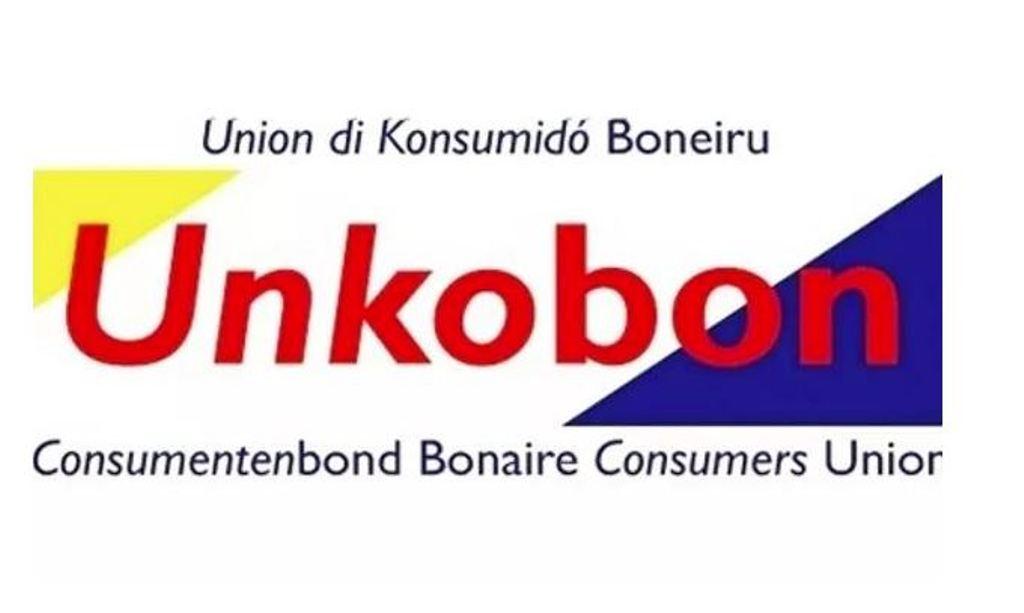 """UNKOBON TA BAI RE-ANUDÁ E PROYEKTO """"KOMPARASHON DI PREIS"""""""