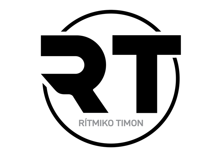 RÍTMIKO TIMON KRIOYO TA KAMBIA DI NÒMBER.