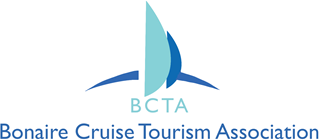"TOURISM RECOVERY PLAN"" (TRP) TA UN PLAN PA LIKIDA E TURISMO DI KRUSERO RIBA E ISLA DI BONEIRU!"