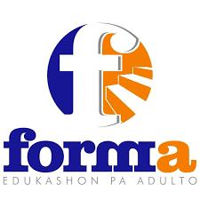 ENTREGA DI DIPLOMA 2020-2021 FUNDASHON DI FORMA