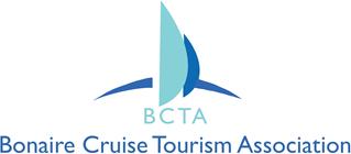 E DIREKTIVA DI E RESIEN ESTABLESI BONAIRE CRUISE TOURISM ASSOCIATION (BCTA) A MANDA UN KARTA DI URGENCIA PA KOLEGIO EHEKUTIVO.