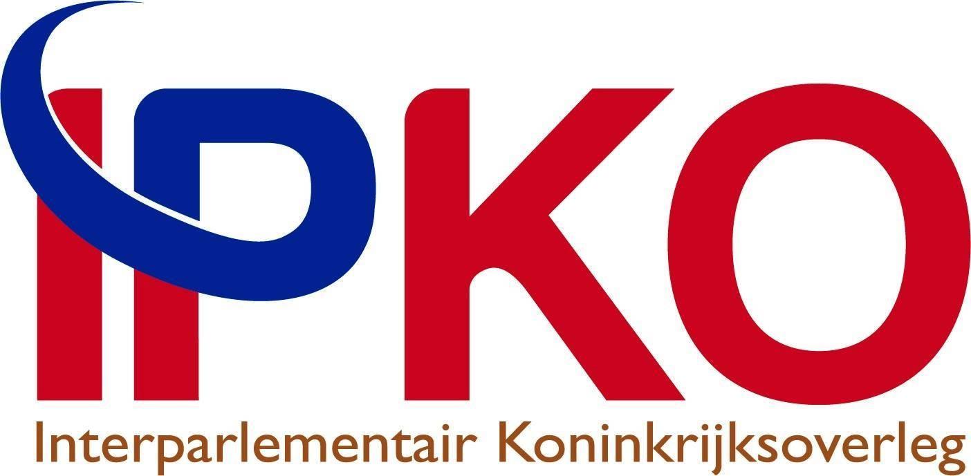 REUNION INTERPARLAMENTARIO DI REINO BONEIRU (IPKO)