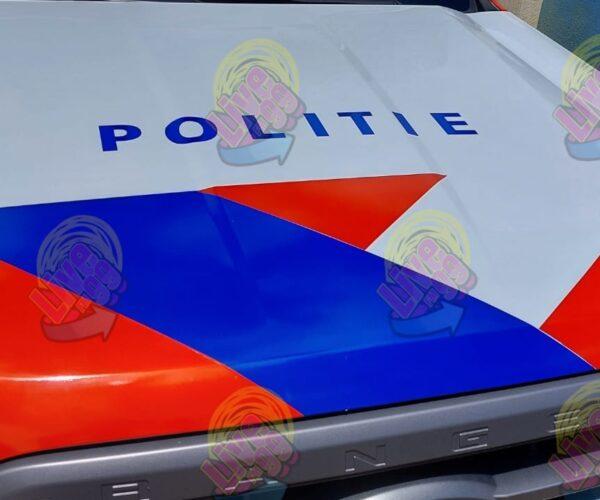NOTISIANAN POLISIAL DI DJABIERNE 10 DI SEPTEMBER TE KU DJALUNA 13 DI SEPTEMBER 2021